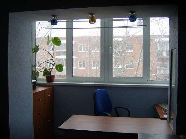 Присоединение лоджии к комнате согласование - всё о балконе.